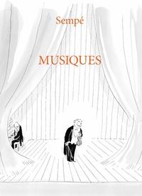 Musiques.pdf