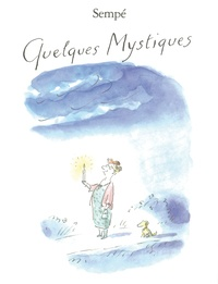 Deedr.fr Quelques mystiques Image