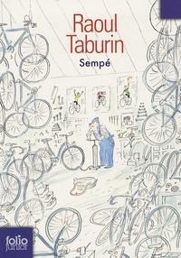 Raoul Taburin.pdf