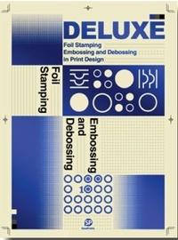 SendPoints - Deluxe.