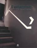 SendPoints - Follow Me 3 - Signage designs : defining spaces.