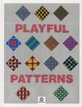 SendPoints - Playful patterns.