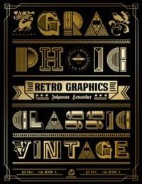 SendPoints - Retro graphics.