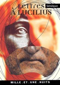 Lettres à Lucilius.pdf