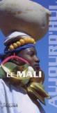 Sennen Andriamirado - Le Mali.