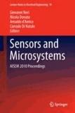 Giovanni Neri - Sensors and Microsystems - AISEM 2010 Proceedings.