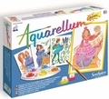 SENTOSPHERE - Aquarellum Junior Contes de Grimm