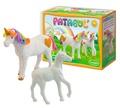 SENTOSPHERE - Patabul Licornes à customiser