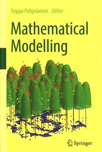 Histoiresdenlire.be Mathematical Modelling Image