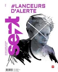 Revue Sept - Sept N° 20, novembre-déce : Lanceurs d'alerte.