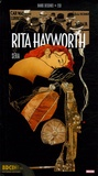 Séra - Rita Hayworth. 2 CD audio