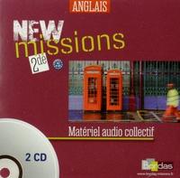 Anglais 2e A2-B1 New missions.pdf