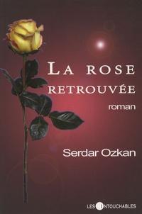 Histoiresdenlire.be La rose retrouvée Image