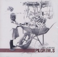 Pilgrim.s - Des Espoirs - CD audio.