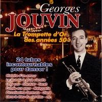 Georges Jouvin, la trompette dor des années 50 - CD audio.pdf