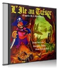 André Popp et Camille Saint-Saëns - Piccolo Saxo et compagnie - Le carnaval des animaux CD audio.