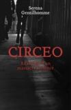 Serena Gentilhomme - Circeo - Anatomie d'un massacre annoncé.