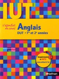 Anglais DUT 1re et 2e années.pdf