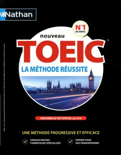 Le Nouveau TOEIC  Edition 2018