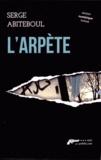 Serge Abiteboul - L'arpète.