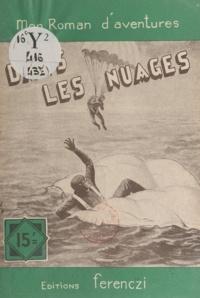 Serge Alkine - Dans les nuages.