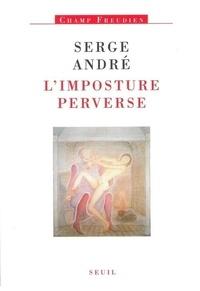 Deedr.fr L'imposture perverse Image