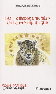 Deedr.fr Les
