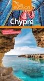 Serge Bathendier - Chypre.