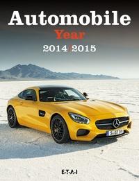 Automobile Year 2014-2015.pdf