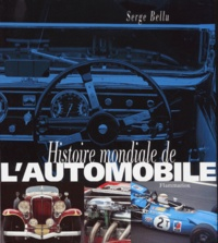 Histoire mondiale de lautomobile.pdf