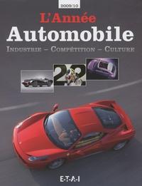 LAnnée automobile 2009-2010.pdf