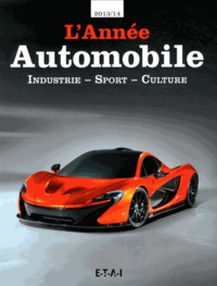 LAnnée automobile 2013-2014.pdf