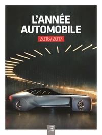 Lannée automobile N° 64.pdf