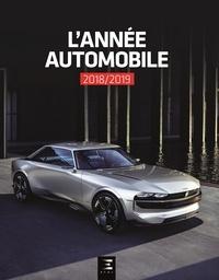 Lannée automobile N° 66.pdf