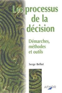 Serge Bellut - .
