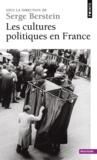 Serge Berstein et  Collectif - .