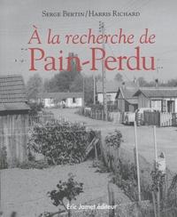 A la recherche de Pain-Perdu.pdf