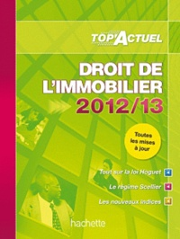 Droit de limmobilier.pdf