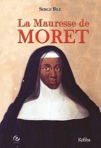 Ucareoutplacement.be La Mauresse de Moret - La religieuse au sang bleu Image