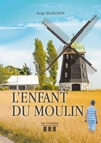 Téléchargement gratuit d'ebooks de jar L'enfant du moulin MOBI ePub iBook in French