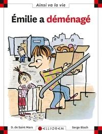 EMILIE A DEMENAGE.pdf
