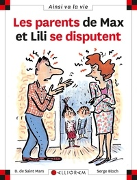 Les parents de Max se disputent.pdf