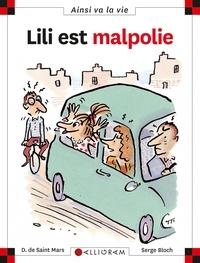 Lili est malpolie.pdf