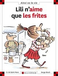 LILI NAIME QUE LES FRITES.pdf