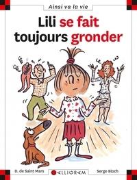 LILI SE FAIT TOUJOURS GRONDER.pdf