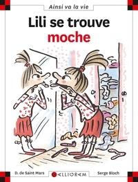 Lili se trouve moche.pdf