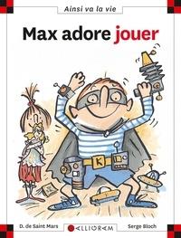 Max adore jouer.pdf