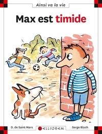 Max est timide.pdf