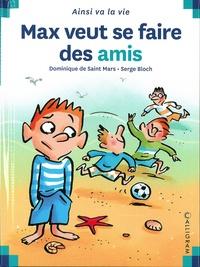 Max veut se faire des amis.pdf