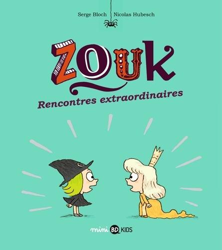 zouk rencontre en ligne)